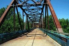 Route 66 Tours - Bloomington, IL > Saint Louis, MO