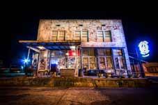 Route du Blues Tours - Vicksburg, MS > Delta Mississippi > Clarksdale, MS