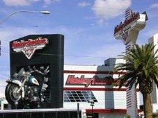 R66 & Parcs Nationaux Tours - Kingman, AZ > Black Mountains > Oatman > Las Vegas, NV