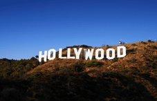 California Tours - Santa Monica, CA > Route 66 > Barstow, CA