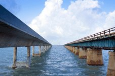 Florida Tours - Florida City, FL > Key West, FL