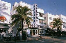 Florida Tours - Miami Beach, FL > Fort Lauderdale > Fort Pierce, FL