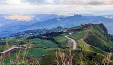 Thaïlande Bike Tour - Chiang Rai > Triangle d'Or > Chiang Rai