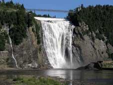Grandeur Nature Tours - Québec, QC