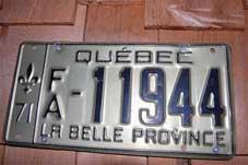 Québec Tours - Tadoussac, QC > Québec City, QC