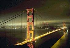 Pacific Coast Tours - San Francisco, CA