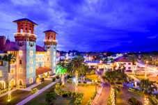 Florida Tours - Daytona Beach FL > Clearwater Beach, FL
