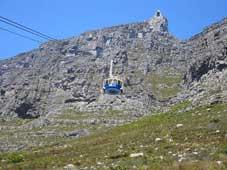 Route 62 Tours - Cap Town & La Côte Ouest > Stellenbosch