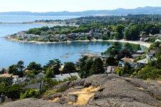 Pacific Coast Tours - Victoria, BC (Canada)