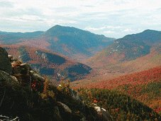 New England Tours - Bar Harbor, ME > White Mountains > Bretton Woods, NH